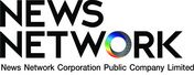 News Network Corporation
